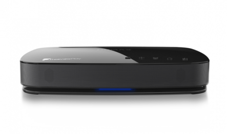 humax-aura-4k-android-tv-recorder-with-freeview-playaerial-connection-required-to-access-live-tv-services-2tb