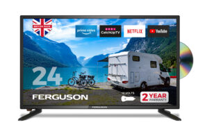 ferguson-24-inch-12v-smart-hd-ready-led-tv-with-dvd-player