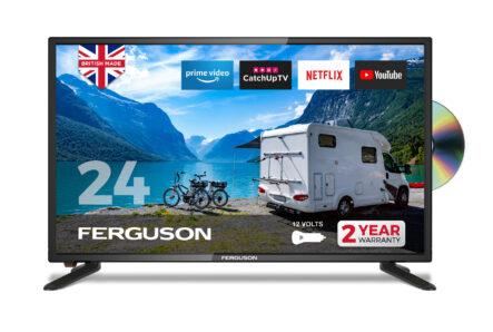 ferguson-24-inch-12v-smart-hd-ready-led-tv-with-dvd-player