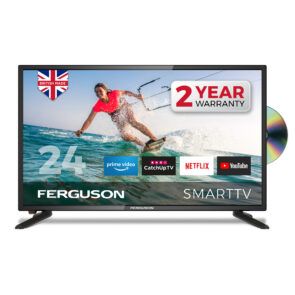 ferguson-24-inch-smart-hd-ready-led-tv-with-dvd-player