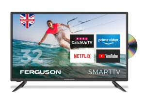 ferguson-32-inch-smart-led-tv-with-dvd-player