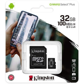 32gb-kingston-class-10-sdhc-sd-memory-card-30mb-s-uhs-i