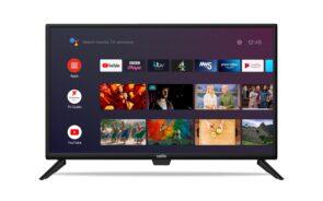 12 volt smart tv 24 inch