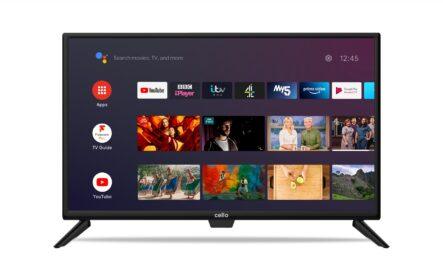 24″-12v-smart-android-tv-with-google-assistant-and-freeview-play
